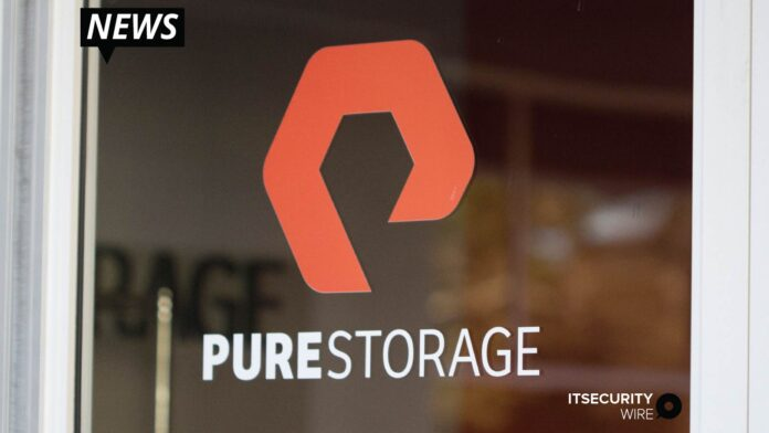 Pure Storage Introduces the Pure Validated Design Program to Simplify Deployment of Partner Solutions