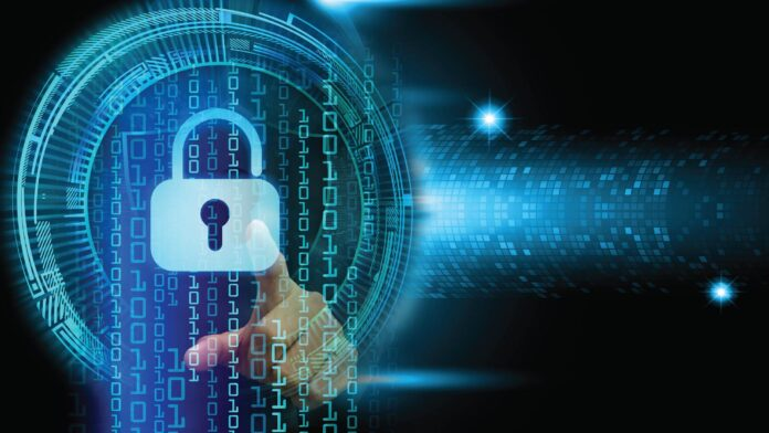 Rise of Cybersecurity Insurance – The Value and Limits