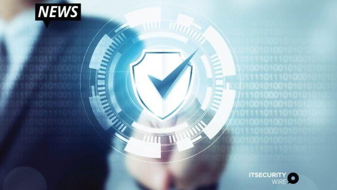 Secure Thingz supports next-generation Secure Install technologies for IP Protection and malware prevention