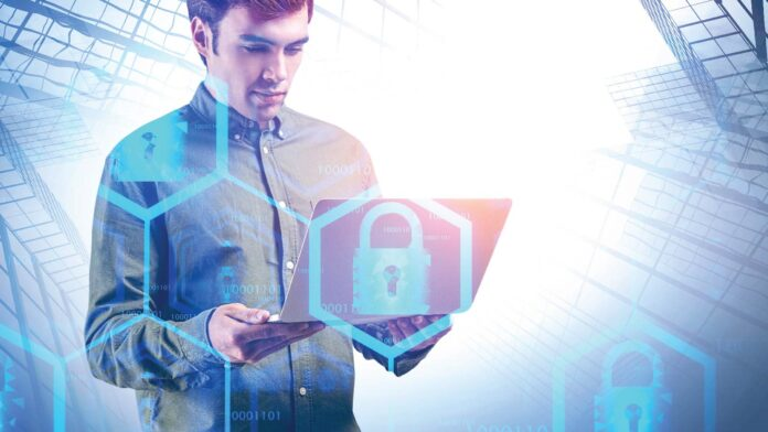 Security profile needs transformation