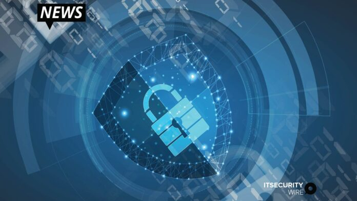 Spectrotel Expands Suite of Cybersecurity Solutions