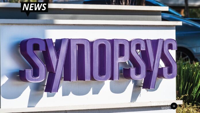 Synopsys, Precision Optical Measurements Provider, Light Tec's solutions, electronic products, electronic design automation (EDA), software applications