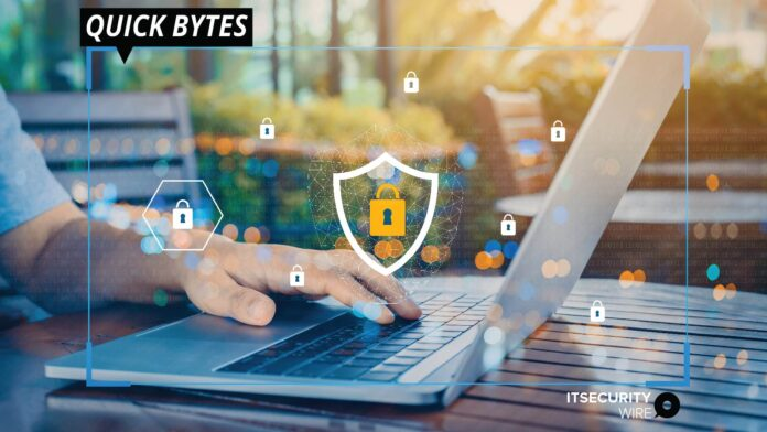 Telefónica Invests in Spanish Cybersecurity Startup Smart Protection