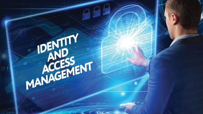 The Need for Identity and Access Management in Corporate Risk Literacy