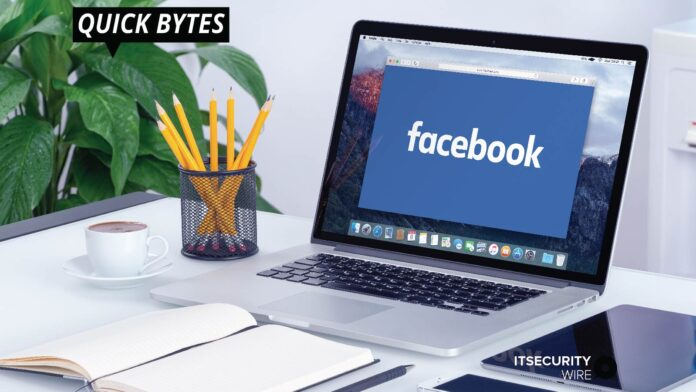 Accounts linked with APT32 suspended by Facebook