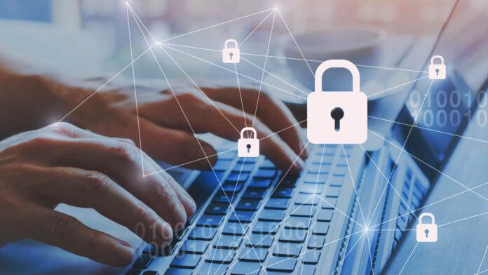 Data Security Portfolio