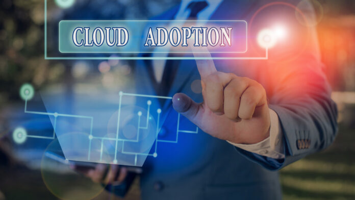 Action1 Enables Efficient Distribution of Software and Patches While Reducing the Impacts of Cloud Adoption