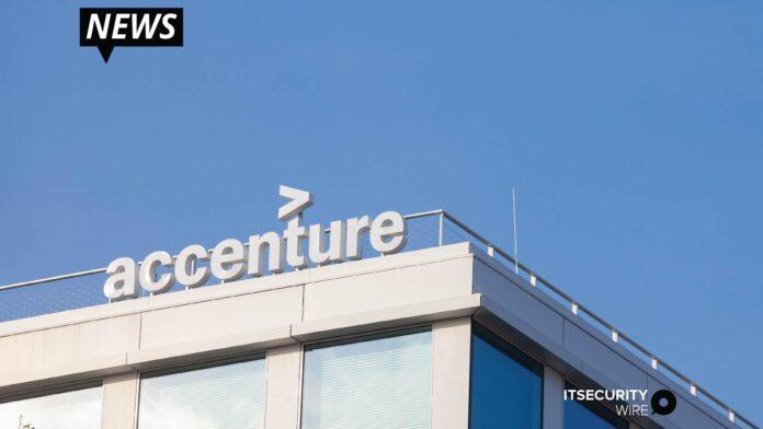 Appian and Accenture