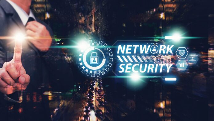 Are enterprises over-expecting from ISP security