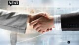 CerraCap Ventures and Exfinity Venture Partners join forces for New Growth
