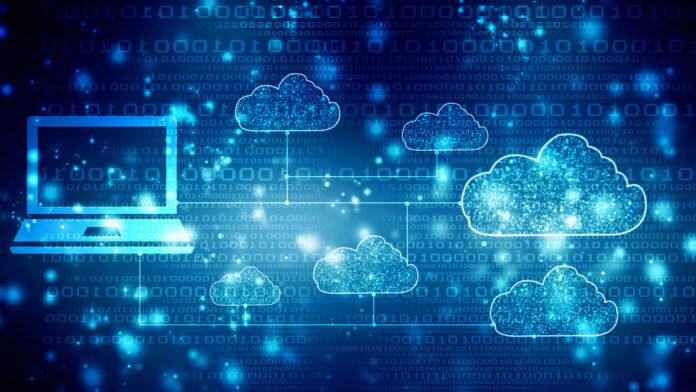 Cloud Security Posture Management