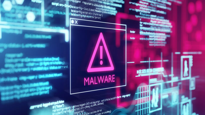 Cloud Storage Provider Wasabi Suffered an Outage for Hosting Malware
