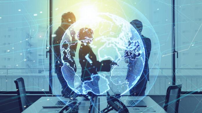 Cybersecurity Solution Worldwide