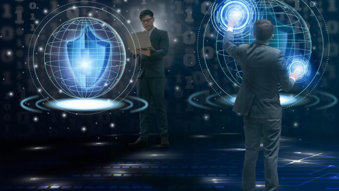Cybersecurity Trends to Watch for in 2021