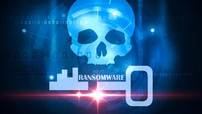 DoppelPaymer Ransomware Gang
