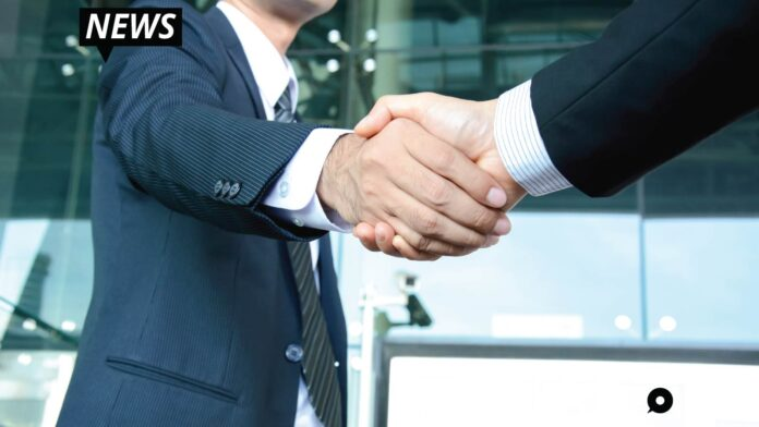 Exterro_ A Portfolio Company Of Leeds Equity Partners_ Completes Acquisition Of AccessData