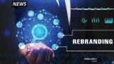 Firo Announces Mainnet Launch of Next-Generation Privacy Protocol Lelantus; Completes Rebrand
