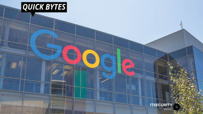 Google Open-Sources Atheris
