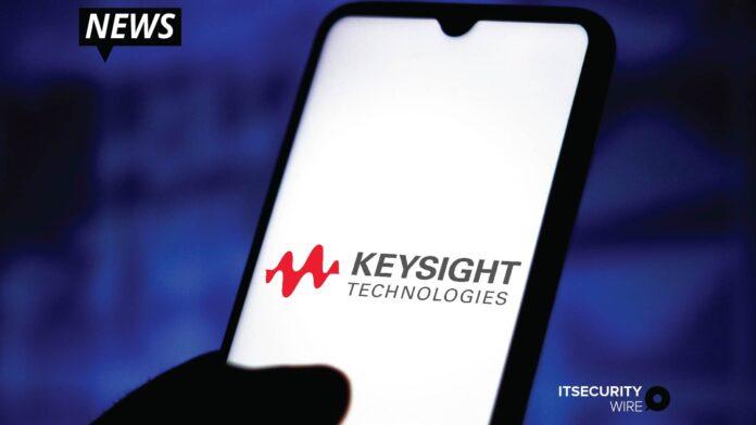 Keysight and ElringKlinger AG
