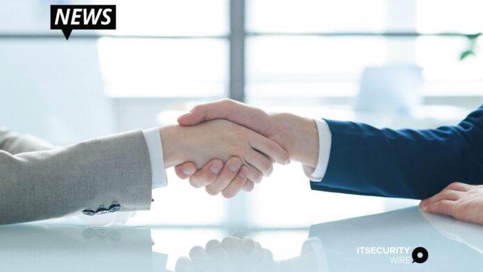 OMNIQ Announces Partnership with