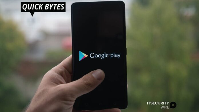 Old security bug still threatens some Google Play apps
