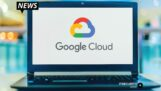 Portworx by Pure Storage Announces Support for Google Cloud's Anthos on bare metal