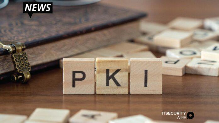 PrimeKey Enhances Product Portfolio_ Raises Digital Security Standard with EJBCA SaaS