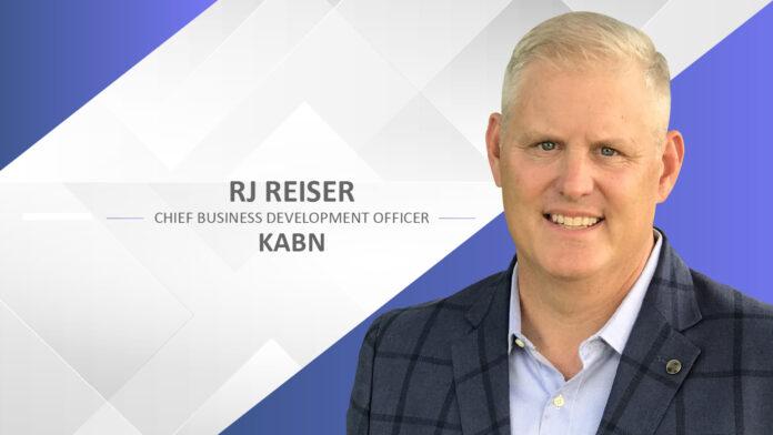 RJ REISER