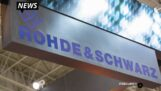 Rohde & Schwarz Cybersecurity Launches New Generation of High Speed Network Encryption Appliances and Software VPN Clients