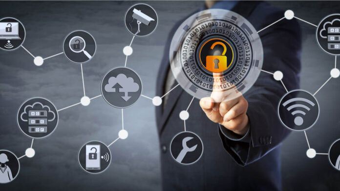 Sectigo IoT Security Identity