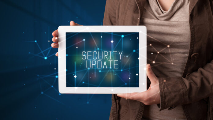 SolarWinds Releases Security Updates