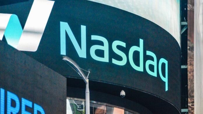 SuperCom Regains Compliance with Nasdaq Minimum Bid Price Requirement