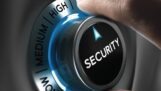 The Security Risks Involved With Third-Party Remote Access