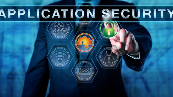 Application Security Monitoring