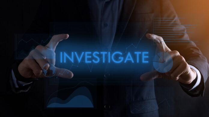 Cyber Investigative Solutions
