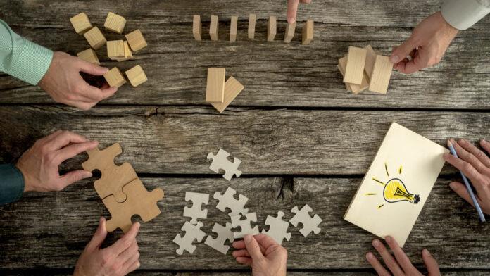 Top Strategies CISO