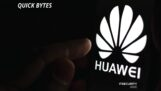 U.K. plans to ban of new Huawei gear installations post-September
