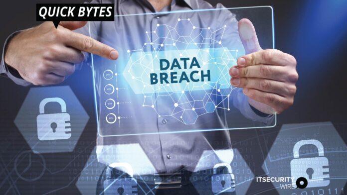 UiPath acknowledges data breach