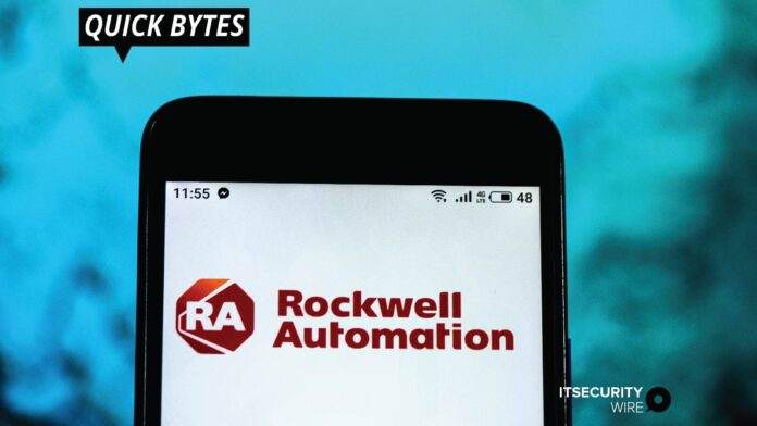 Vulnerabilities in Rockwell Automation