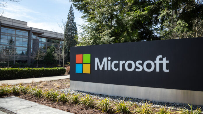 Zero-Day Vulnerability Still Circulating After a Faulty Fix by Microsoft