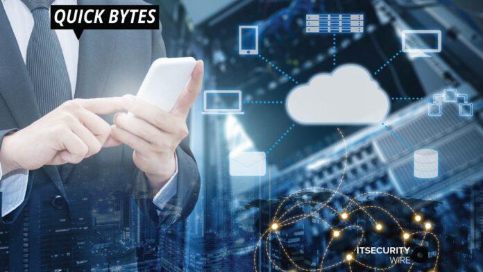Zmanda Announces the Release of Its Enterprise Backup Solution