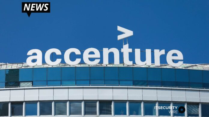 Accenture Acquires Real Protect