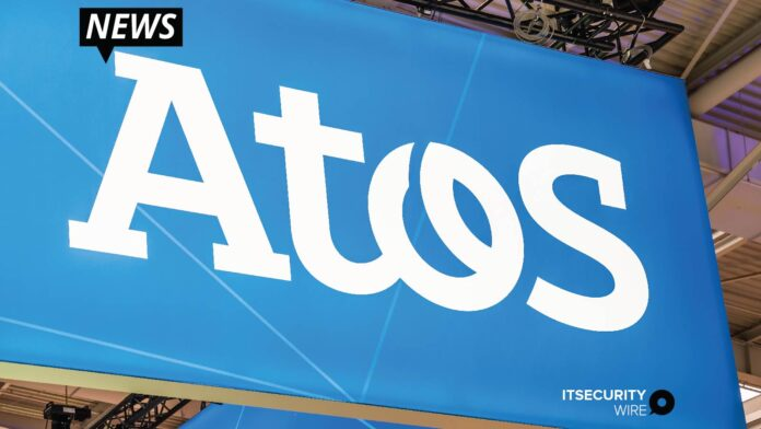 Atos completes the acquisition