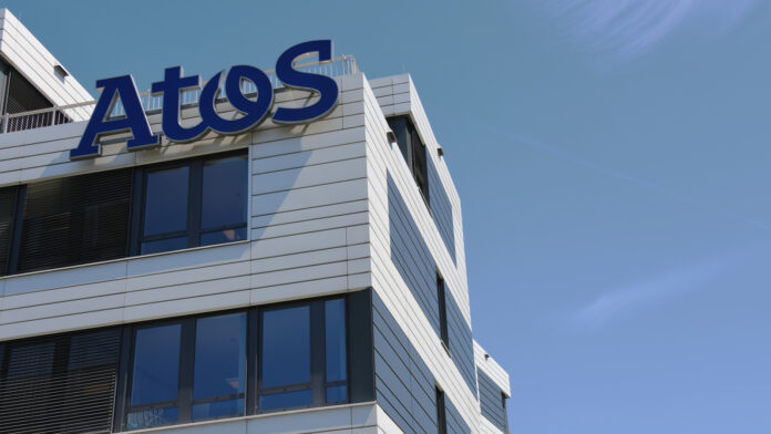 Atos launches Unify Office