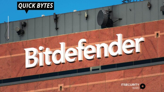 Bitdefender, Darkside ransomware, Ransomware as a Service, RaaS, decrypter tool