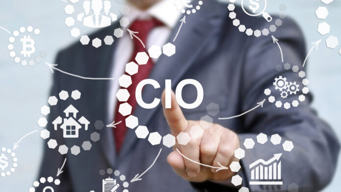 CIOs Considering Implementation of Self-Repairing Endpoints