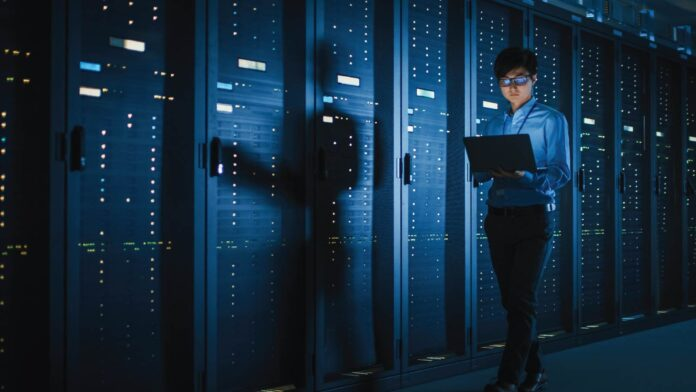 CISOs discuss how to accelerate the shift to zero trust in Datacenter