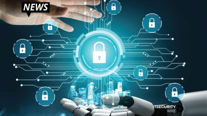 CYDERES delivers Continuous Security