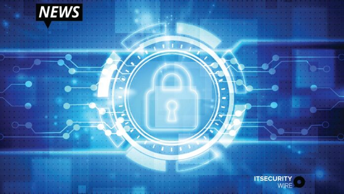 Contrast Security Empowers Zurich to