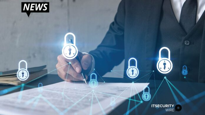 Cyble, Richard Sands, managing cybersecurity risks
